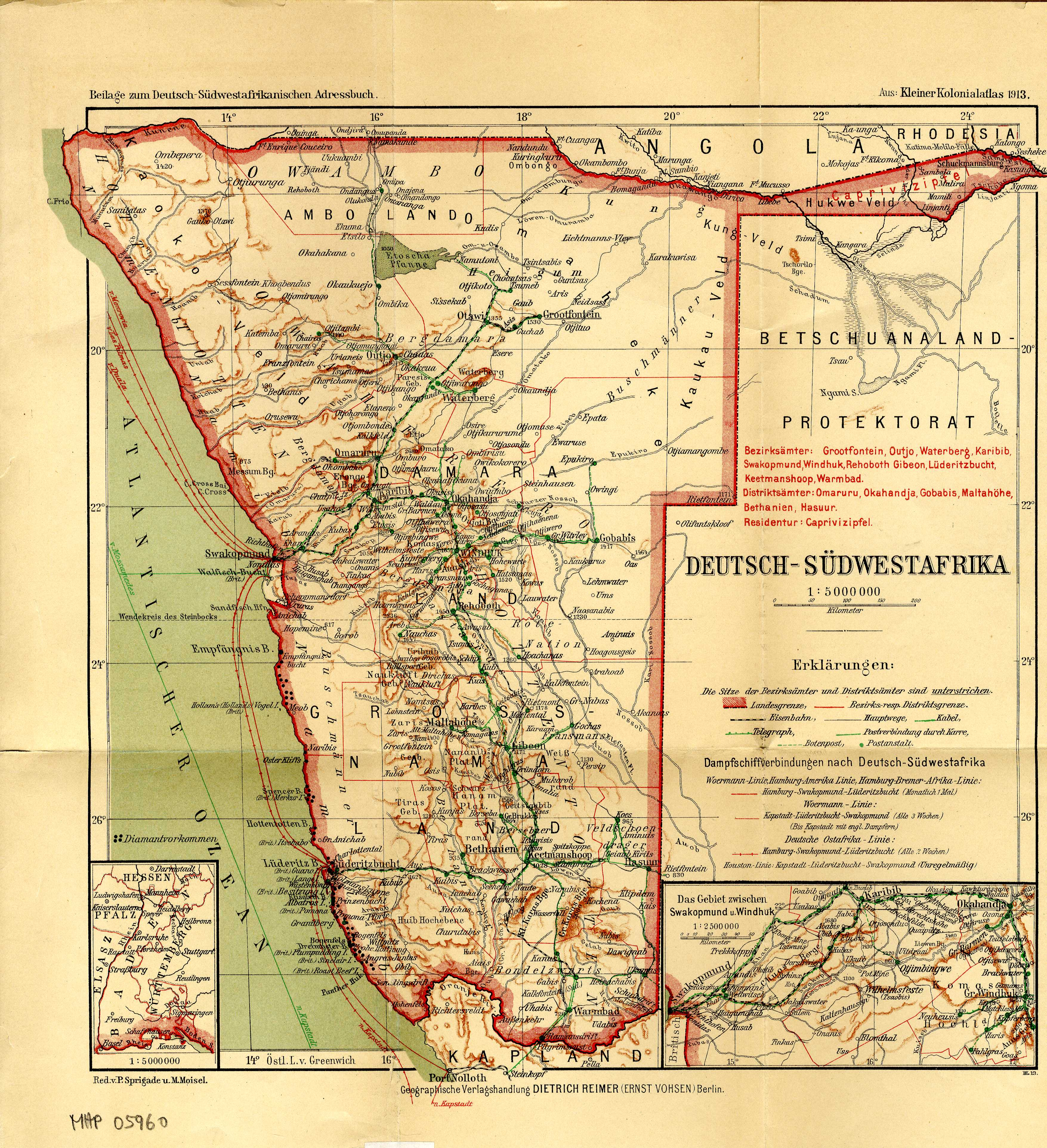 pre ww1 map with Angola Links on North Lanarkshire Map additionally Efw moreover Piedmont Sardinia besides Angola links furthermore British Bandolier Martini Henry Pre Wwi.
